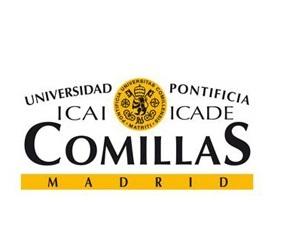 logo-upcomillas