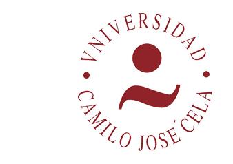 universidad-camilo-jose-cela-madrid-acceso-mayores-25