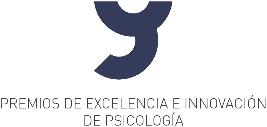 III Jornada de excelencia e innovación