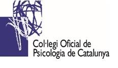 colegi-cataluna
