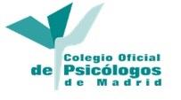 colegio-madrid