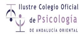 colegio-andalucia